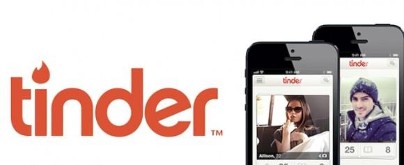 tinder2-660x270